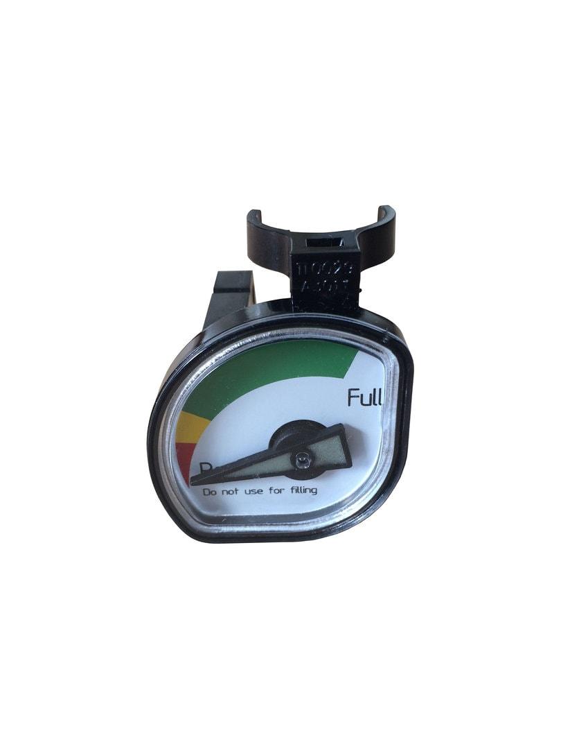 Gaslow clip on contents gauge 01-4998