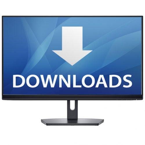 Gaslow Downloads