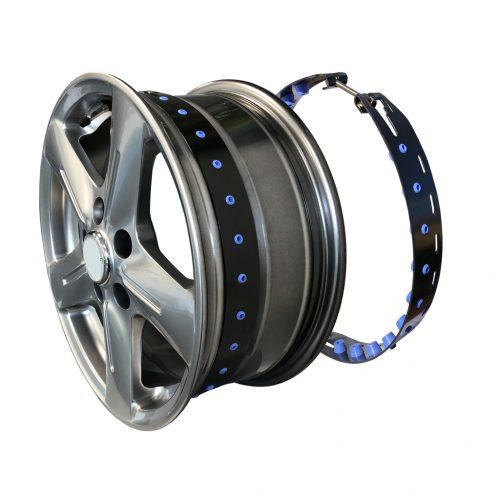 Tyron Multiband